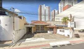 HOTEL POUSADA BARÃO DE TAUBATÉ