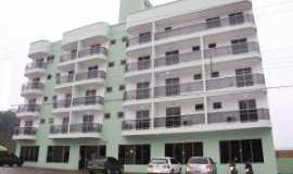 Hotel Joa�aba