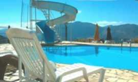 HOTEL FAZENDA CALEDONIA INN