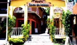 Hotel Village Paraíso da Lua