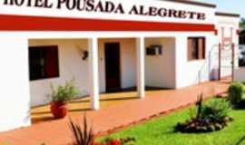 Hotel Pousada  Alegrete