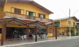 Hotel Pousada Santa Rita