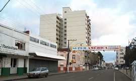 Hotel Pousada Santa Terezinha