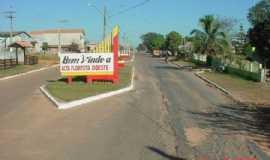 Hotel Pousada e Restaurante Glória