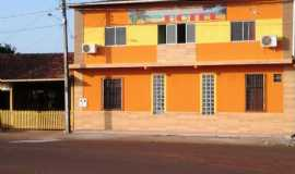 Hotel e Restaurante Brisamar