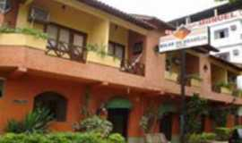 Hotel Pousada Solar de Bras�lia