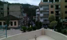 Hotel Restaurante Toca Da Raposa