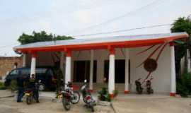 Hotel Pousada Tarumã