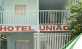 Hotel Pousada União