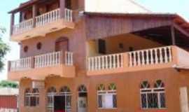 Hotel e Restaurante Ramos