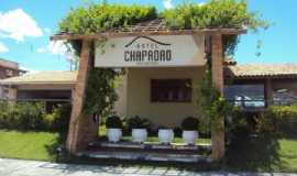 HOTEL CHAPADÃO