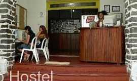 Pousada Hostel Jardim Brasil