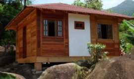 Hotel  Pousada  Fazenda Monte Crista