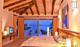 Hotel Resort Refúgio do Estaleiro