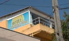 Hotel Cristal Mar