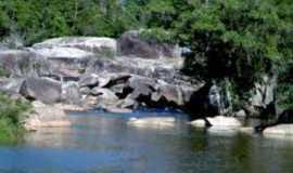Pousada Cachoeira dos Pilões