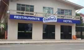 Hotel e Restaurante Gambeta