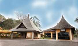 Acaci Park Hotel