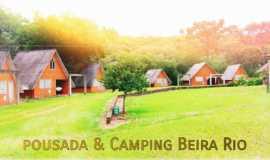 Pousada & Camping Beira Rio