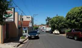 HOTEL POUSADA E RESTAURANTE DA VILMA