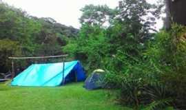 Camping Martin de Sá