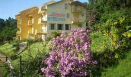 Belvedere Hotel e Pousada