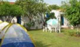 Camping do Forte