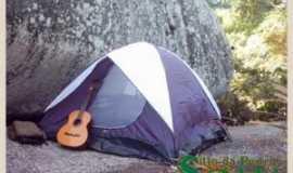 Pousada & Camping Sítio da Pedra Solta