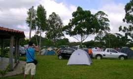 Camping da Ponte