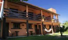 Hotel Pousada Tabatinga