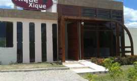 Hotel Pousada Xique Xique