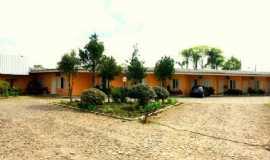 CURITIBA PARK HOTEL