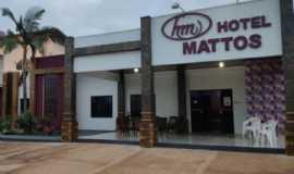 Hotel Mattos