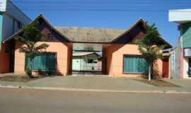 Hotel  Beija-flor