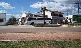 HOTEL TEXACO
