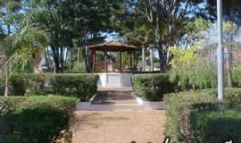 Hotel Pousada Araujo