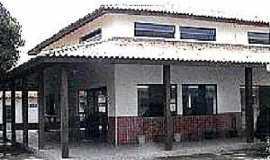 Pousada e Clube de Pesca Porto Santo