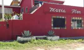 Estalagem Pousada Maria  Flor