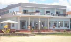 HOTEL POUSADA CASTELO
