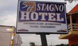 STAGNO HOTEL