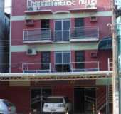 Chapadinha/MA - Hotel - Chapadinhense Hotel