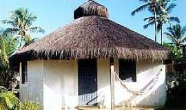 Hotel LAGOA e MAR