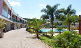 HOTEL POUSADA PARQUE AQUÁTICO CASCANÉIA