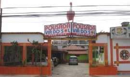 Pousada Via do Sol