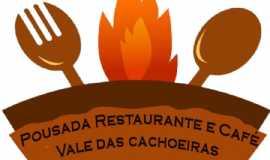 Pousada Restaurante e Café Vale Das Cachoeiras