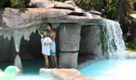 Silvestre Park Hotel Eco Resort