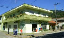 HOTEL POUSADA  MIRIM