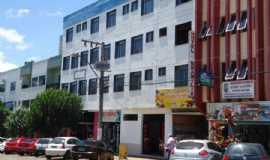 HOTEL BRASÍLIA