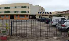 HOTEL POUSADA KROON