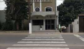 SUEBER HOTEL